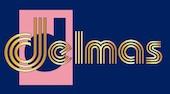 Logo Café Delmas